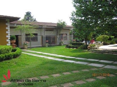 /admin/imoveis/fotos/img_1519[1].jpg Aldeia da Serra Imoveis